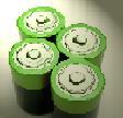 Kynar fluoropolymer resin